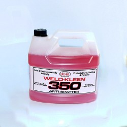 Weld Kleen 350 Anti Spatter