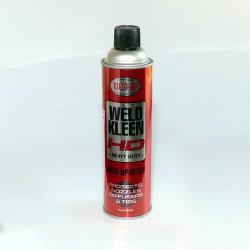 Weld Kleen HD