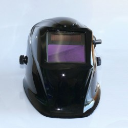 Miller Digital Helmet