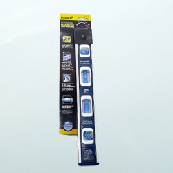 Empire Magnetic Level