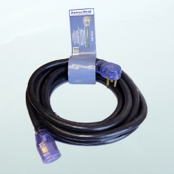 Powerweld Extension Cord